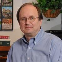 Profile photo of Hartmut Derendorf, expert at University of Florida