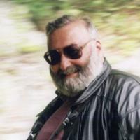 Profile photo of Harvey Feit, expert at McMaster University