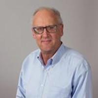 Profile photo of Harvey R. Kaslow, expert at University of Southern California