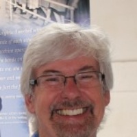 Profile photo of Harvey Krahn, expert at University of Alberta