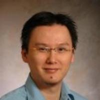 Profile photo of Haryadi Gunawi, expert at University of Chicago