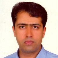 Profile photo of Hassan Shavandi, expert at University of Waterloo
