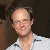 Profile photo of Haun Saussy, expert at University of Chicago