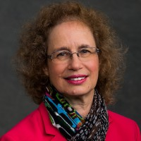 Profile photo of Hava Samuelson, expert at Arizona State University