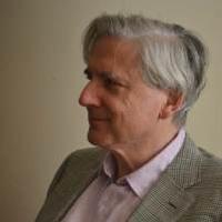 Profile photo of Hayden Pelliccia, expert at Cornell University
