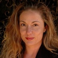 Profile photo of Heather D. Flowe