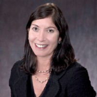 Profile photo of Heather Elms, expert at American University