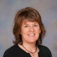 Profile photo of Heather Gibson, expert at University of Florida