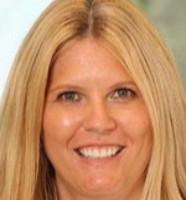 Profile photo of Heather Hampel, expert at The Ohio State University