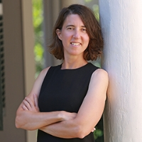 Profile photo of Heather C. Hill, expert at Harvard University