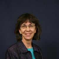 Profile photo of Heather E. Jamieson, expert at Queen's University