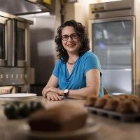 Profile photo of Heather Keller, expert at University of Waterloo