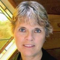 Heather McKay, University of British Columbia