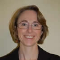 Profile photo of Heather Eva McNeely, expert at McMaster University