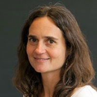 Profile photo of Heather Paxson, expert at Massachusetts Institute of Technology