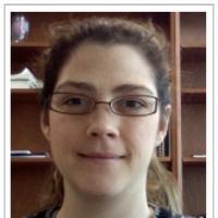 Profile photo of Heather Ray, expert at University of Florida