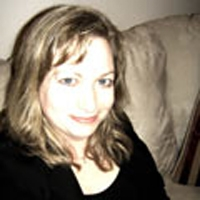 Heather Snell, University of Winnipeg