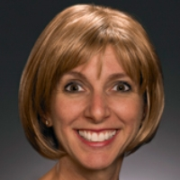 Profile photo of Heather K. Vincent, expert at University of Florida