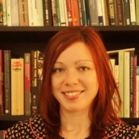 Profile photo of Heather Whiteside, expert at University of Waterloo