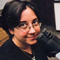 Profile Photo of Hebe M. Guardiola-Diaz