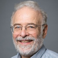 Profile photo of Héctor D. Abruña, expert at Cornell University