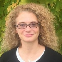 Profile photo of Heidi Bailey, expert at University of Guelph
