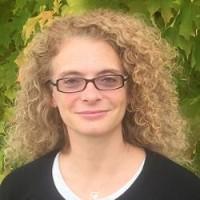 Profile Photo of Heidi Bailey