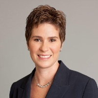 Profile Photo of Heidi Rummel