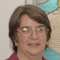 Profile photo of Helen Binns, expert at Northwestern University