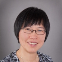 Profile photo of Helen Chen, expert at University of Waterloo
