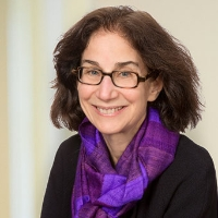 Profile photo of Helen Hershkoff, expert at New York University