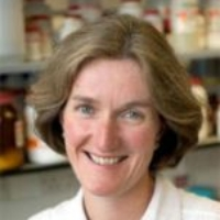 Profile photo of Helen McShane, expert at University of Oxford