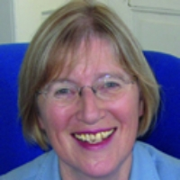 Profile photo of Helen Watanabe O'Kelly, expert at University of Oxford