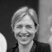 Profile photo of Helen Tremlett, expert at University of British Columbia