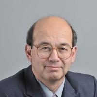 Profile Photo of Hendrik Spruyt