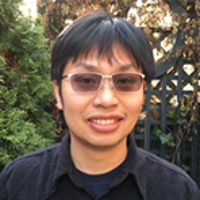 Profile photo of Heng-Chi Lee, expert at University of Chicago