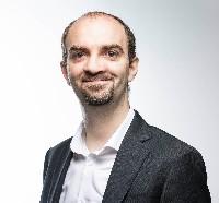 Profile photo of Heni Ben Amor, expert at Arizona State University