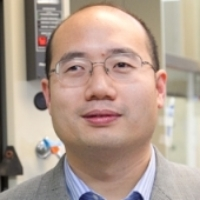 Profile photo of Hening Lin, expert at Cornell University