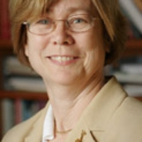 Profile photo of Henrietta L. Galiana, expert at McGill University