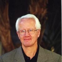 Henry Classen, University of Saskatchewan