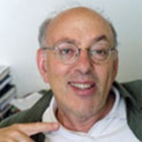 Profile photo of Henry Mintzberg, expert at McGill University