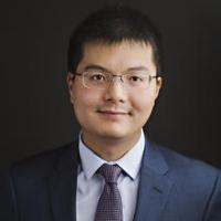 Profile photo of Henry Shum, expert at University of Waterloo