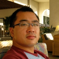 Profile photo of Henry Siu, expert at University of British Columbia