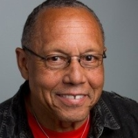 Profile photo of Henry Louis Taylor, expert at State University of New York at Buffalo