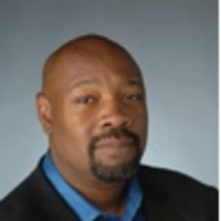 Profile photo of Herb Ruffin, expert at Syracuse University