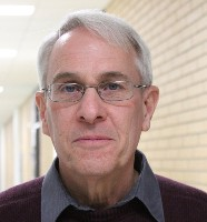Profile photo of Herbert C. Northcott, expert at University of Alberta