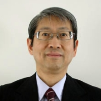 Profile photo of Herbert Yang, expert at University of Alberta