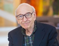 Profile photo of Herman Schwartz, expert at American University