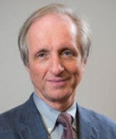 Profile photo of Hertzel Gerstein, expert at McMaster University