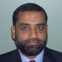 Profile photo of Hesham El Naggar, expert at Western University